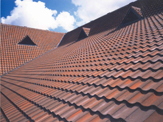 Amc Roofing Slate And Tile Roofing Repairs And